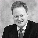 Peter Forbes barrister