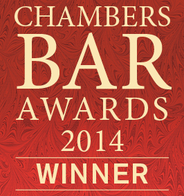 BarAwards_winner2014