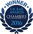 resizedchambers-ukbarawards-winner_72dpi