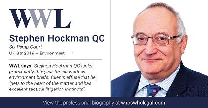 Stephen_Hockman_QC WWL